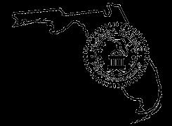 Florida Notary Professionals Logo