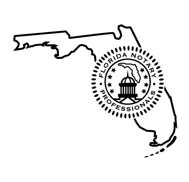 Blog – Florida Notary Professionals